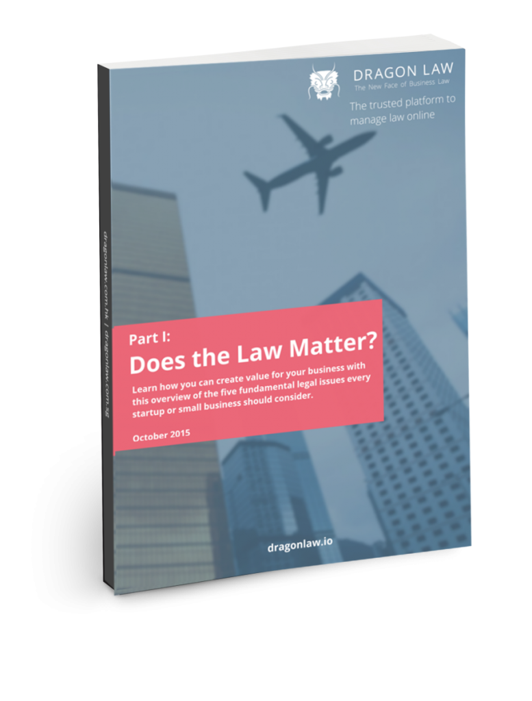 Free eBook download - Does the Law Matter